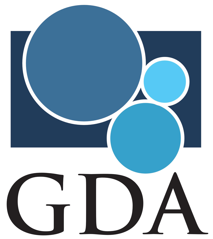 gda_logo_v__2000w